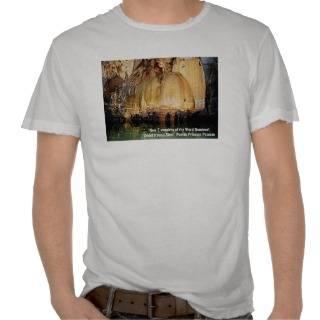 Underground River Puerto Princesa Palawan Shirt