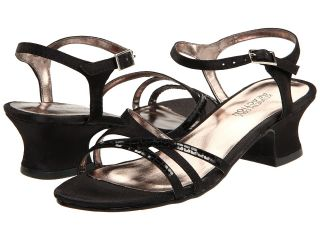 Kenneth Cole Reaction Kids Drive A Star Girls Shoes (Black)