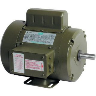 Delta Unisaw Single Phase Wiring Diagram further Electric Motor Wiring Diagram General On Leeson together with Dayton Electric Hoist Wiring Diagram together with Pneumatic Reversing Relay Diagram furthermore Mtraos 182688. on 115 volt single phase motor wiring diagram