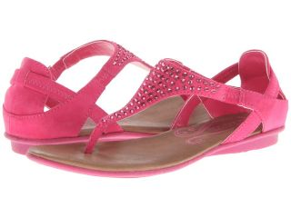 Kenneth Cole Reaction Kids Easy Keep Girls Shoes (Pink)