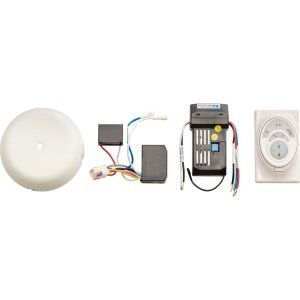 Kichler KIC 3R200NI Accessory Cool Light Touch Control System R200