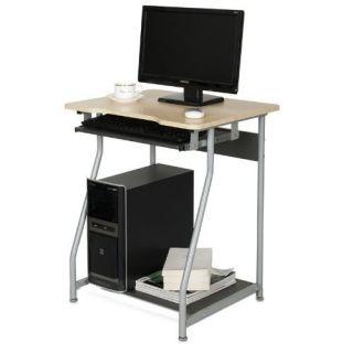furinno besi office computer desk fnbl 22001 besi office computer desk