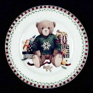 Awesome Sakura Christmas Dinnerware Images - Best Image Engine ...