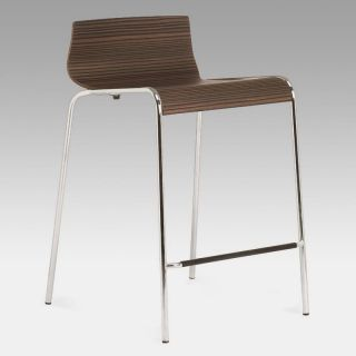 Calligaris Online Counter Stool   CS/1001_P77_P128
