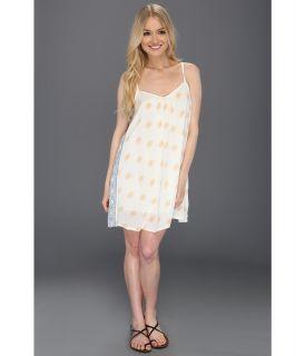ONeill Paige Dress Womens Dress (Beige)