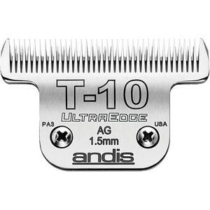 Andis T 10 Replacement Blade