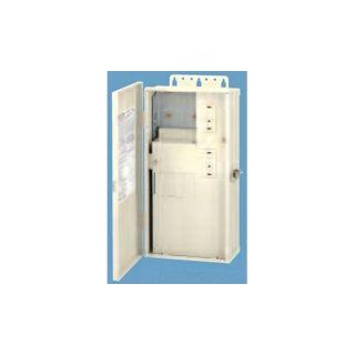 Intermatic T21000R AllWeather Control Panel Enclosure