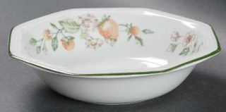 ... Johnson Brothers Fresh Fruit Fruit/Dessert (Sauce) Bowl Fine China Dinnerware ... & Johnson Brothers Arcadia (Fruit) Accent Luncheon Plate Fine China ...
