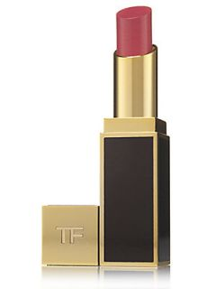 Tom Ford Beauty Lip Color Shine   Quiver
