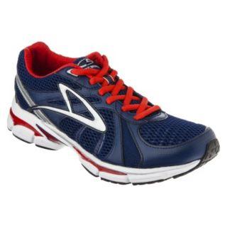 60a8f18d00b598 ... Mens C9 by Champion Premium Millennium Running Shoes Navy ...