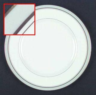 Royal Worcester Howard Gray (Gold Trim) Dinner Plate, Fine China Dinnerware   Ga