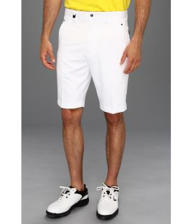 J MEN by Jamie Sadock Ryan Short Mens Shorts (White)