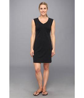 Columbia Rocky Ridge Dress Womens Dress (Black)