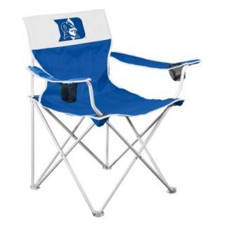 NCAA Duke Big Boy Chair