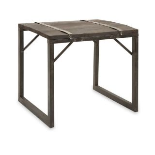 IMAX Morona End Table 85441