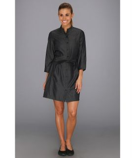 NAU W Dis Dress Womens Dress (Black)