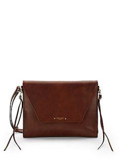 Amanda iPad Shoulder Bag