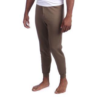 Kenyon Mens Polypropylene Fleece Thermal Underwear Bottoms