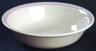 Corning English Breakfast Fruit/Dessert (Sauce) Bowl, Fine China Dinnerware   Co