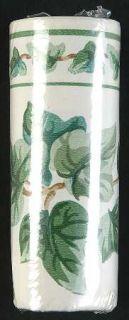 Corning Callaway Wallpaper Border, Fine China Dinnerware   Corelle, Green Leaves