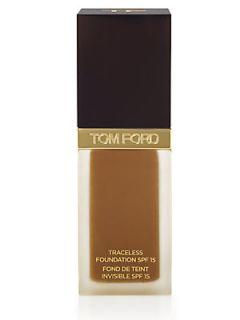 Tom Ford Beauty Traceless Foundation SPF 15   Praline