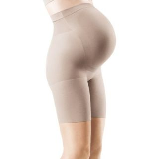 ASSETS by Sara Blakely A Spanx Brand Womens Marvelous Mama Unbelievable