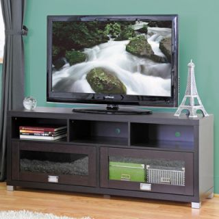 Wholesale Interiors Baxton Studio 58 TV Stand FTV 885