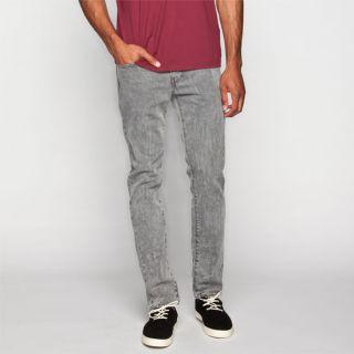 511 Mens Slim Jeans Speckled Grey In Sizes 33X34, 34X30, 32X30, 31X30, 3
