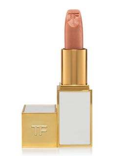 Lip Color Sheer, Pink Dune   Tom Ford Beauty