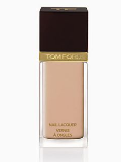 Tom Ford Beauty Nail Lacquer   Toasted Sugar