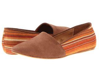FIEL Blake Womens Slip on Shoes (Multi)