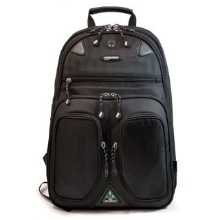 Mobile Edge ScanFast Backpack 2.0 Multicolor   MESFBP2.0