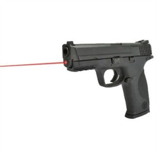 Guide Rod Laser Sight   Lasermax For S&W M&P 9mm/.40 S&W/.357 Sig