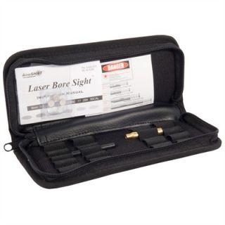 Laser Boresighter   .223 Rem Laser Boresighter