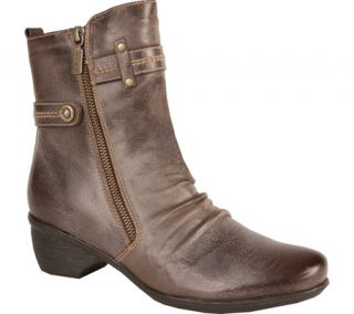 Womens Blondo Farima   Fudge Blanche Neige Boots