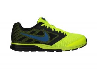 Nike Zoom Fly Mens Running Shoes   Volt