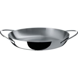 Alessi Domenica Low Casserole EG102/34