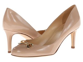 Kate Spade New York Catia High Heels (Beige)